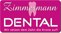 Zimmermann Dental